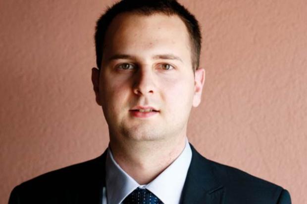 Krzysztof Zarychta, DM BDM: dokąd zmierzasz Kopeksie?