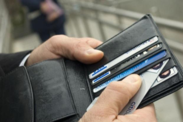 Transakcje elektroniczne w Polsce bezpieczne