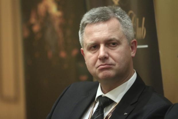 Szef JSW: zwiększymy efektywność, albo import nas pokona