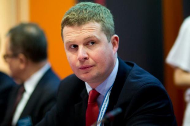 Siemens: Polska pozostanie atrakcyjnym rynkiem dla energetyki wiatrowej
