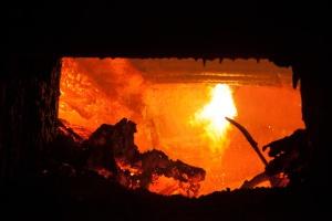 Belgia straszy ArcelorMittal nacjonalizacją