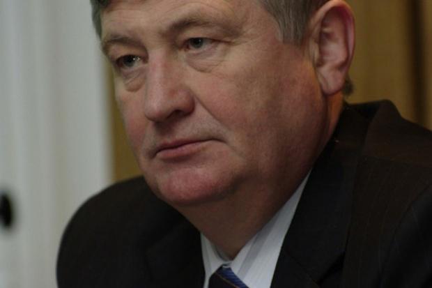Mieczysław Brudniak zrezygnował z funkcji prezesa Inwest-Glinik