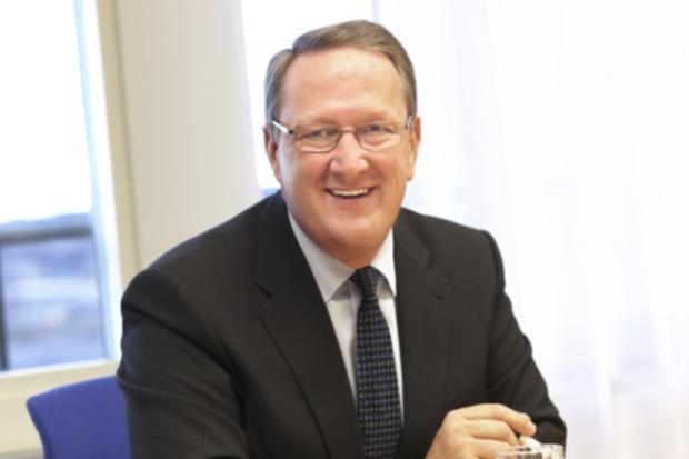 Prezes SKF: sytuacja Europy trudna, ale...