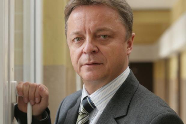 Prof. Marek Szczepański: kolejna rysa na wizerunku górnictwa
