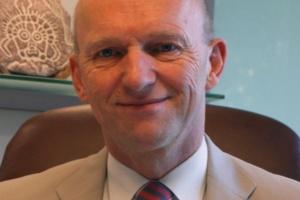 Józef Wolski pokieruje pracami zarządu Kopeksu