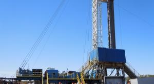 Firma Jana Kulczyka ma coraz więcej gazu z Ukrainy