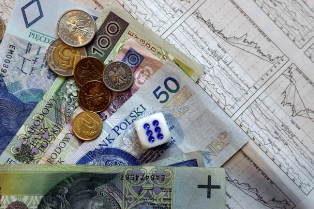 Obligacje Orlenu pomogą sfinansować realizację strategii