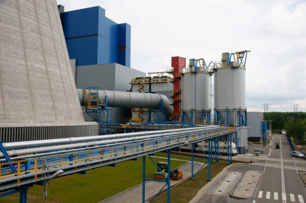 Energoprojekt-Katowice: portfel zleceń pełen jak nigdy dotąd