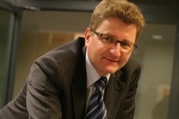 K. Jędrzejewski, Kopex: musimy wykorzystać nasz potencjał