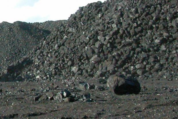 Politycy powinni dostrzec znaczenie węgla