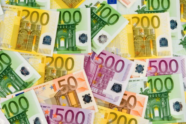 Mostostal W-wa pożyczył od Acciony już blisko 100 mln euro