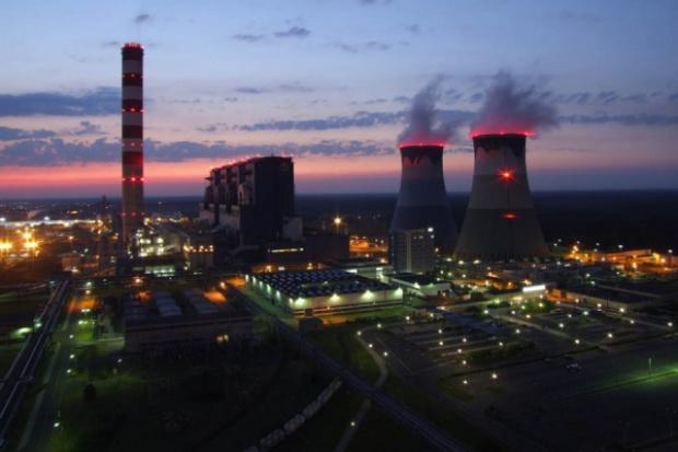 Opole: bez pomocy rządu PGE straci, a konsorcjum Rafako nie zyska