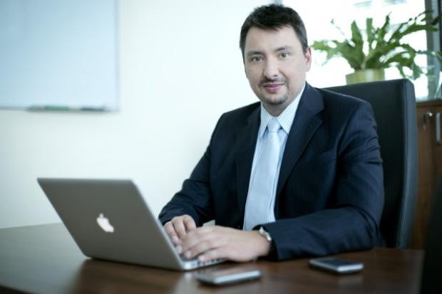 Polski Prąd wchodzi na rynek energii