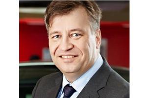 Citroen Polska ma nowego szefa sprzedaży do firm