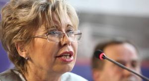 Polska nie chce regulacji UE ws. gazu z łupków