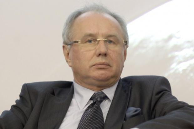 Markowski: będziemy największym europejskim rynkiem zbytu energii