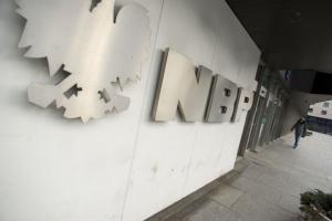 System bankowy po nowemu. Sorbnet2 - technologiczny skok NBP