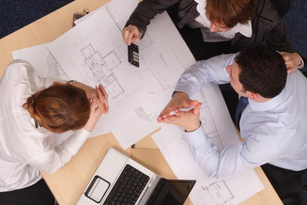 Czym kierować się wybierając partnera wdrożeniowego IT?
