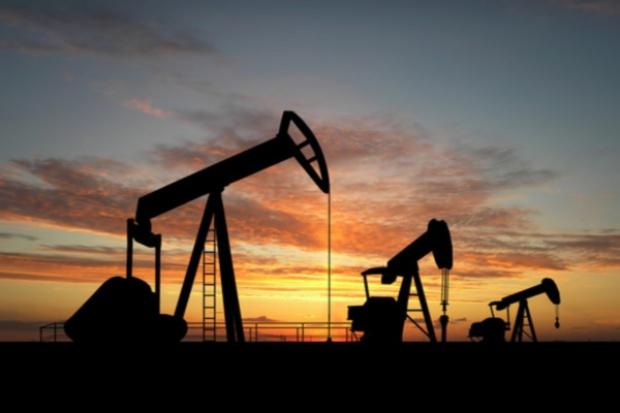 Naftowi giganci szykują się do podboju Arktyki