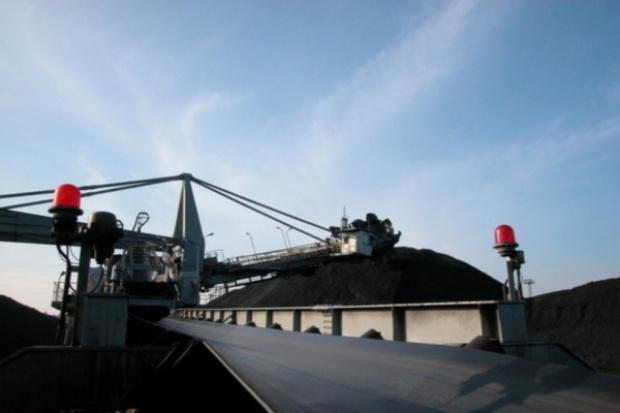 Mgliste perspektywy prywatyzacji spółek górniczych