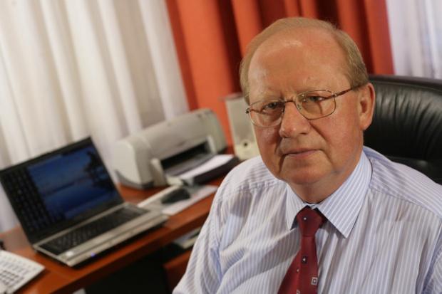 R. Talarek, prezes HIP-H: propozycja KE dobre dla sektora stalowego
