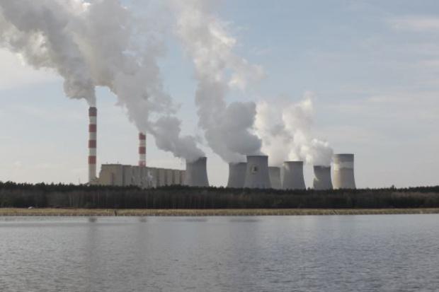 PGE zrezygnowało z budowy demonstracyjnego projektu CCS