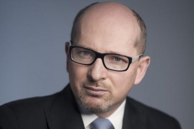 W. Cetnarski, PSEW: sześć miesięcy na negocjacje z operatorami to za mało