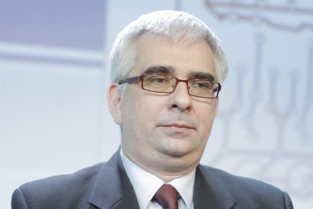 Prezes TGE: koniec przygotowań do uruchomienia rynku biomasy