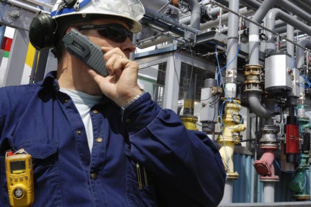 Dla firm telekomunikacyjnych energetyka jest jednym z priorytetów
