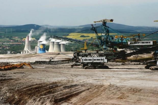 PGE ogłosiła nowy przetarg na budowę bloku w Elektrowni Turów