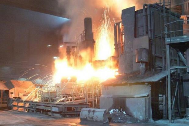 ArcelorMittal oszczędza w Luksemburgu