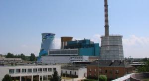 Trzy oferty na blok dla PGE w Gorzowie. Polimex najtańszy