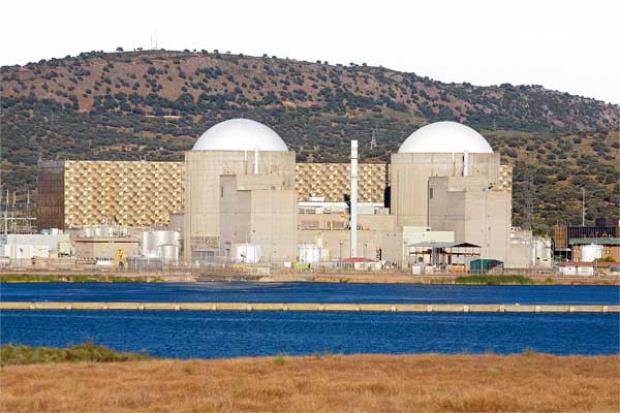 Rząd może opóźnić budowę elektrowni atomowej