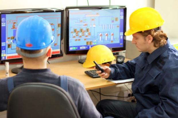 Energetyka może być wygrana, jeśli chodzi o obsługę klienta
