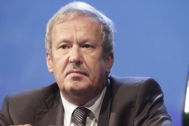 Steinhoff: skutki unikania trudnych decyzji fatalne dla gospodarki