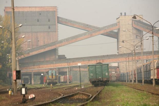 W kopalni Silesia liczą na przybycie wicepremiera Piechocińskiego