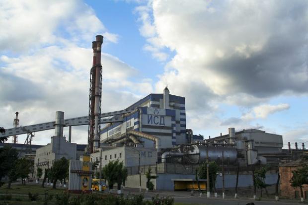 Nowa turbina w Alczewsku