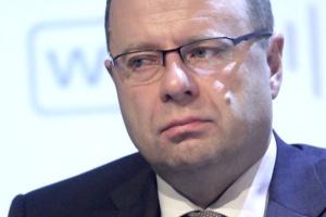 P. Smoleń, Euracoal: Bruksela coraz bardziej nas słucha