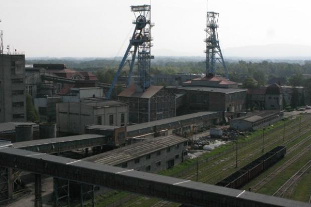 PG Silesia: umowa na modernizację zakładu przeróbki