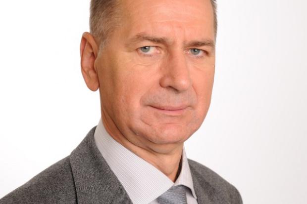 Prezes KGHM Ecoren: rozwój dzięki innowacjom