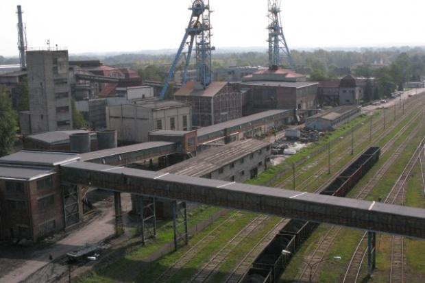Walczą z drogowcami o kopalnię Silesia