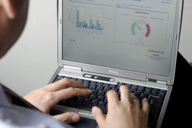 Czym kierować się przy wyborze systemu ERP?