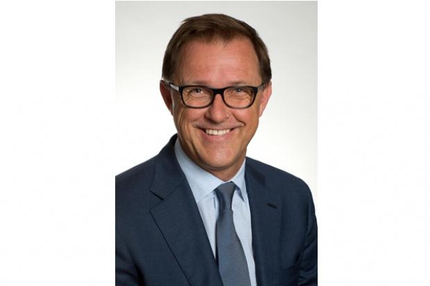 Thomas Sedran szefem Chevroleta i Cadillaca w Europie