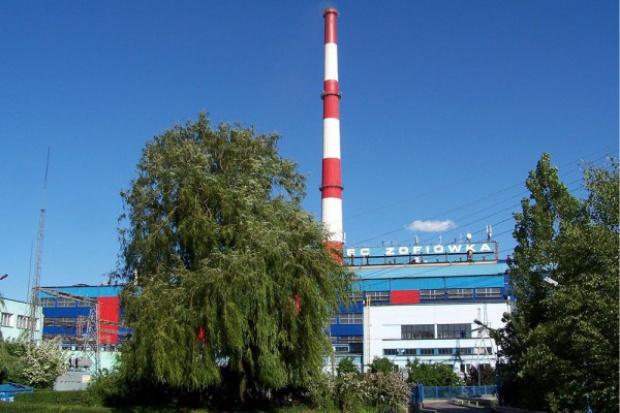 Trzy oferty na blok w EC Zofiówka. Energoinstal najtańszy
