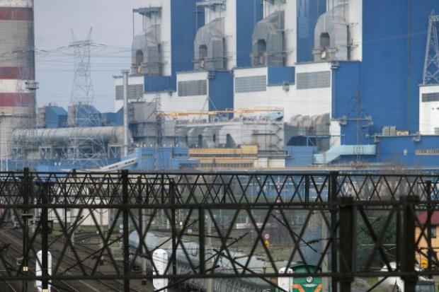 Zapewnienie dostaw węgla do Opola byłoby dobre dla KW