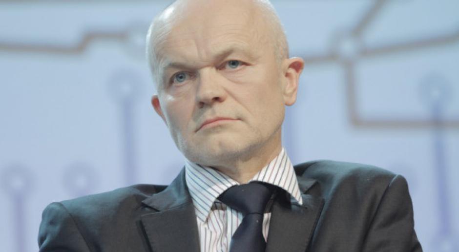 G. Wiśniewski, IEO: współspalanie zniszczyło system wsparcia OZE
