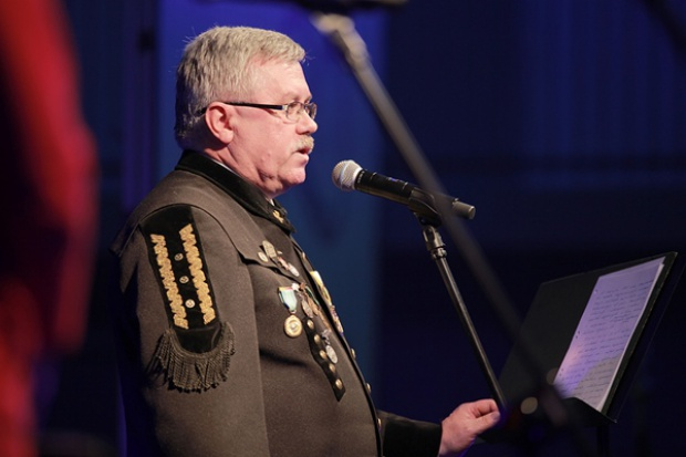 Roman Łój, prezes KHW: widzimy przyszłość naszą i całego górnictwa