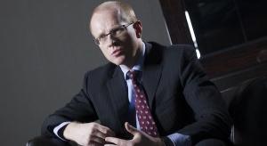 Ludwik Sobolewski dyrektorem generalnym giełdy w Bukareszcie