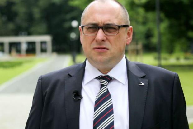 Prezes Grupy Azoty: polska chemia nareszcie razem