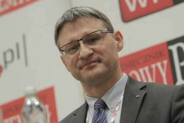 Członek zarządu ZA Puławy: coraz bliżej decyzji dotyczących energetyki